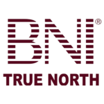 BNI True North