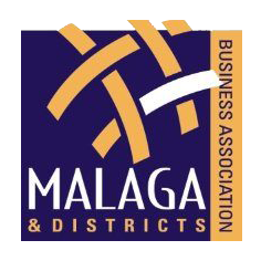 slide MBDA – Malaga Business & Districts Association